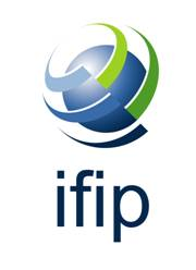 First Annual IFIP WG 11.10 International Conference on Critical Infrastructure Protection